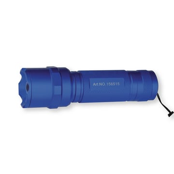 LED Power Flashlight Midi 3W